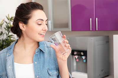 מתקני מים מומלצים